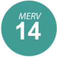 merv_14_option