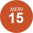 merv_15_option