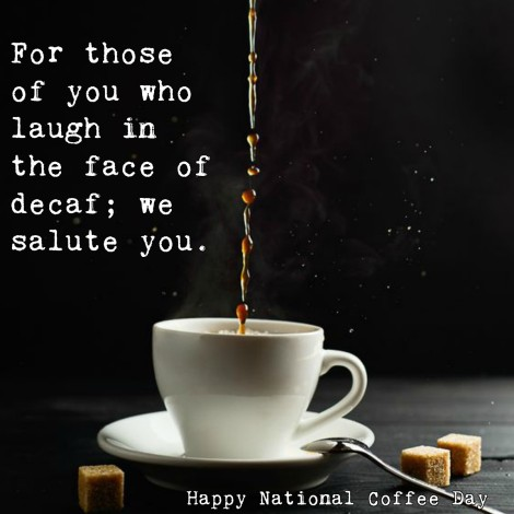 nationalcoffeeday