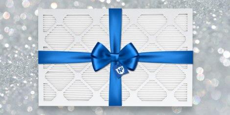 gift_minipleat