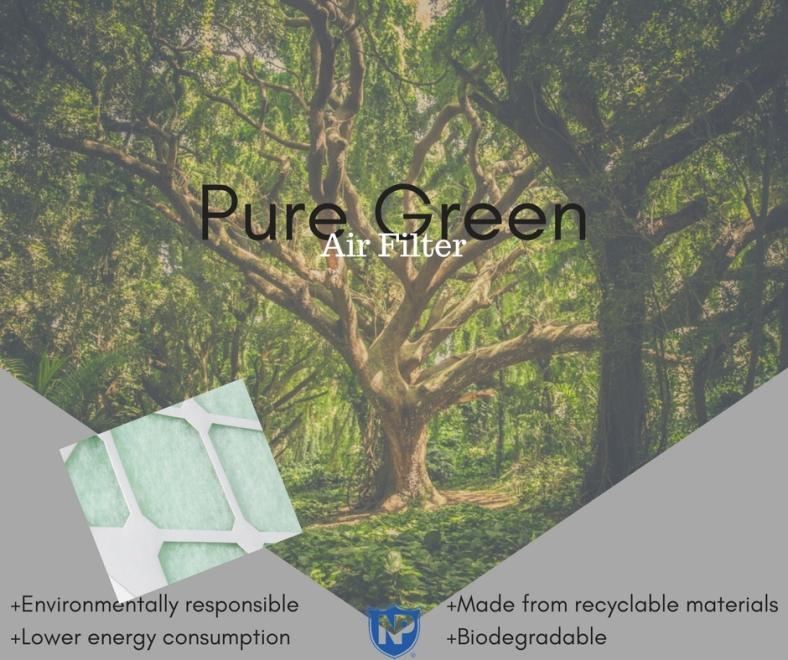 Pure Green (1)